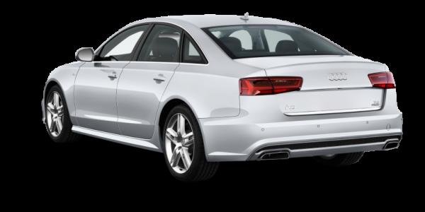 2016 Audi A6 2.0 T (1108)