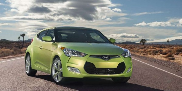 2016 Hyundai Veloster Rally Edition M/T (1112)