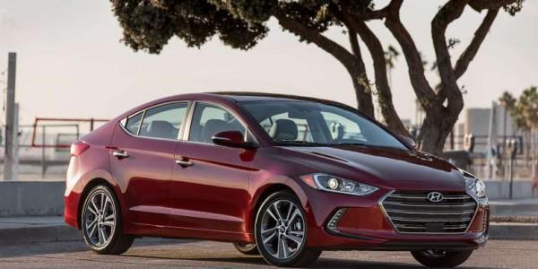 2017 Hyundai Elantra ECO (1147)