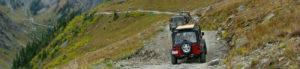 1154 jeep-jamboree-10-1300x300
