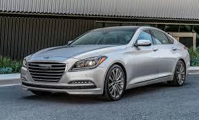 2017 Hyundai Genesis G80 (1169)