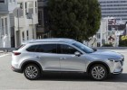 2016 Mazda CX-9 Signature AWD (1172)